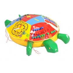 Дидактична черепаха АЛ 228