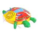 Дидактическая черепаха АЛ 228