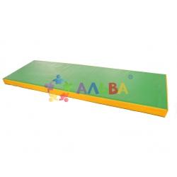 Детский мат АЛ 208