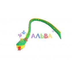 Змейка АЛ 217
