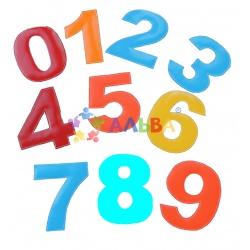 Цифры АЛ 426