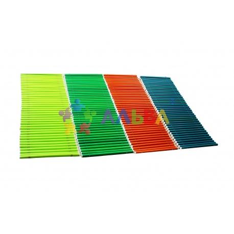 Гімнастичний килимок